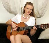 Lili Lamour - Nubiles 5