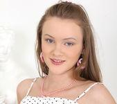 Lili Lamour - Nubiles 10