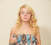 Ally Winters - Nubiles 2