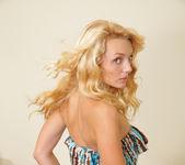 Ally Winters - Nubiles 4