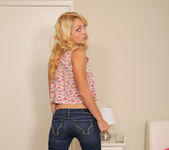 Ally Winters - Nubiles 4