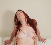 Melody Jordan - Nubiles 17