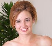 Jodi Taylor - Nubiles 7