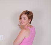 Jodi Taylor - Nubiles 4