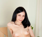 Lily - Nubiles - Teen Solo 11