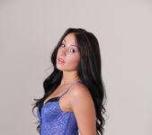 Lola Foxx - Nubiles - Teen Solo 2