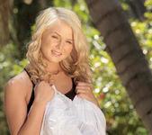 Chloe Lynn - Nubiles - Teen Solo 3