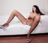 Callie Cyprus - Nubiles 18
