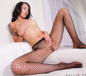 Callie Cyprus - Nubiles 21