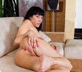 Any - Nubiles - Teen Solo 16