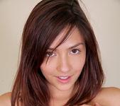 Cassie Laine - Nubiles 20