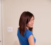 Cassie Laine - Nubiles 2