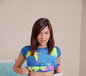 Cassie Laine - Nubiles 5