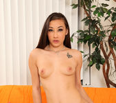 Arial Rose - Nubiles - Teen Solo 11