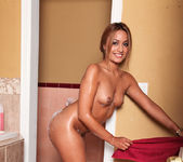 Natalia Robles - Nubiles 17