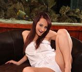 Missy Sweet - Nubiles 5