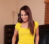 Missy Sweet - Nubiles 8