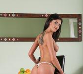 Denisa Doll - Nubiles 8