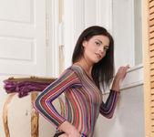 Denisa Doll - Nubiles 7