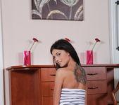 Denisa Doll - Nubiles 3