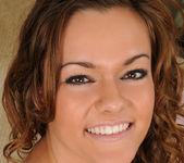 Tammy Tyler - Nubiles 7