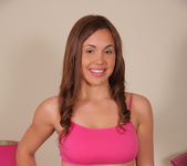 Sabrina Taylor - Nubiles 2
