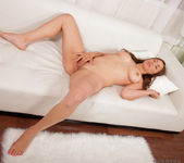 Sabrina Taylor - Nubiles 14