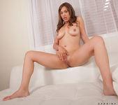Sabrina Taylor - Nubiles 15