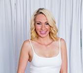 Izzy Taylor - Nubiles 2