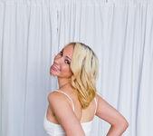 Izzy Taylor - Nubiles 5