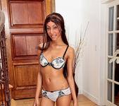 Nadia Pariss - Nubiles 3