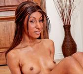 Nadia Pariss - Nubiles 17
