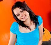 Mimi Rae - Nubiles - Teen Solo 3