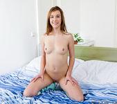 Alexis Crystal - Nubiles 15