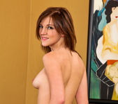 Lacey Leveah - Nubiles 10