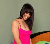 Jessie Marie - Nubiles 4