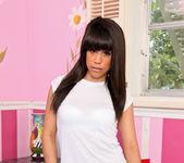 Jessie Marie - Nubiles 6
