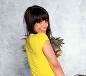 Jessie Marie - Nubiles 5
