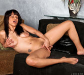 Jessie Marie - Nubiles 15