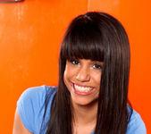 Jessie Marie - Nubiles 3