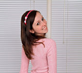 Victoria Cheeks - Nubiles 4