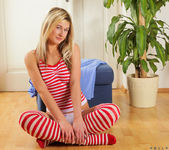 Kelly Candy - Nubiles 3