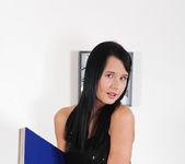 Mia Manarote - Nubiles 2