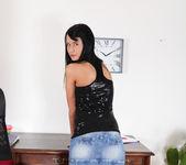 Mia Manarote - Nubiles 4