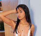 Ruth Medina - Nubiles 4