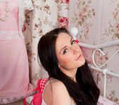 Samantha Bentley - Nubiles 2
