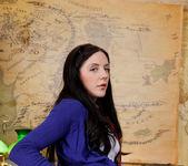 Samantha Bentley - Nubiles 4