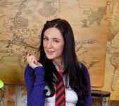 Samantha Bentley - Nubiles 6