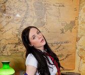 Samantha Bentley - Nubiles 8