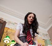 Samantha Bentley - Nubiles 10